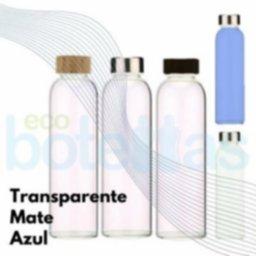 eco botellas vidrio personalizadas (2).jpg